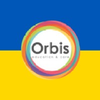 Orbis Education & Care Ltd