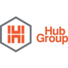 Intermodal CDL-A Owner Operator - Competitive Sign On Bonus  [COL] - Hub Group - Upper Arlington