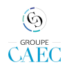 CONSEIL AUDIT EXPERTISE COMPTABLE