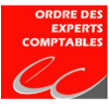 DG EXPERTISE COMPTABLE