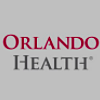 **SOUTH LAKE HOSPITAL** NOW HIRING - EXPERIENCED RNS - IN ALL ACUTE CARE UNITS - ORLANDO