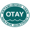 Otay Water District