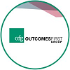 Outcomes First Group