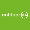 OutdoorXL