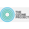 Ozone Project