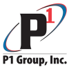 P1 Group, Inc