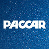 PACCAR Mexico