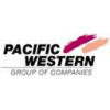 Pacific Western Transportation (PWT)