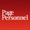 Page Personnel