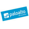 Palo Alto Networks, Inc