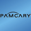 Pamcary