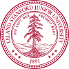 Tenure-track Faculty Position -Stanford Data Science and the School of Engineering at Stanford University