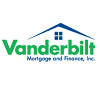 Vanderbilt Mortgage & Finance