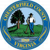 County of Chesterfield