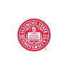 Assistant/Associate Professor of Creative Technologies and Game Design