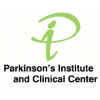 Parkinson's Institute and Clinical Center