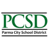Parma City School District