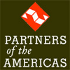 Partners of the Americas