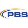 PBS Systems