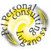 PCL Personal Consulting SA Logo