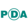 PDA specialises