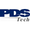 PDS Technical Services