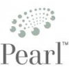 Pearl Therapeutics Inc