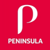 Peninsula Business Services