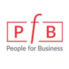 People for Business