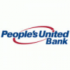 People's United Bank, N.A.
