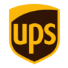 UPS - Warehouse Worker - Get a Job Offer in 30 Minutes or less
