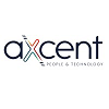 AXCENT COMPANY
