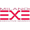 Milano Executive Search