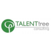 Talent Tree Consulting S.r.l.