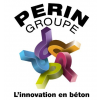 Perin Groupe