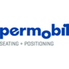 Permobil Seating and Positioning