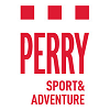 Perry Sport