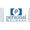 Personal Network