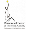 Personnel Board of Jefferson Country