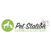 Pet Station Kennels and Cattery