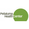 Petaluma Health Center
