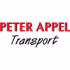 Peter Appel Transport