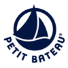 Stage - Controlling & Finance Europe h/f - Petit Bateau !