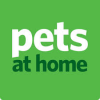 Pets at Home Group Plc