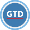 «Global Truck Delivery (GTD)»