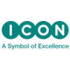 ICON Clinical Research