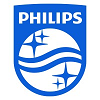 Stage – Support à la vente Philips Medical Capital H/F