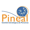 PINEAL