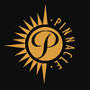 Pinnacle Corporation Limited