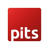 PIT Solutions